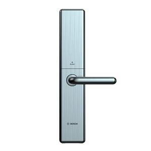Khóa vân tay Bosch ID80 (Đức)