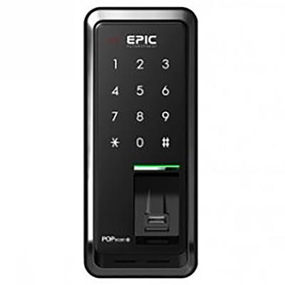 Khóa vân tay Epic POPScan